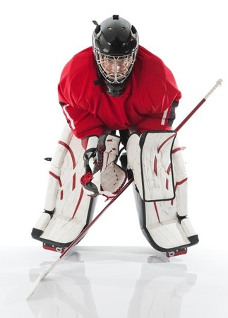 Our IT Support Provider Blocks Viruses in San Diego Like a Hockey Goalie