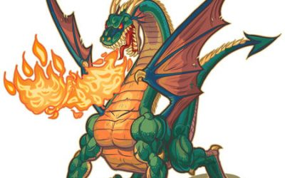 We Have Slain the San Diego IT Support Dragon's High Price for Total Cloud!