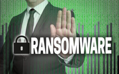 Tech Tips From Your IT Support Provider in San Diego: How to Defeat Ransomware