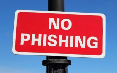 Competent San Diego IT Support Providers Will Guarantee That Your Business Won't Be Attacked by Phishing Scams