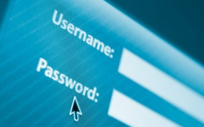 San Diego IT Support Can Help You Secure Your Data with Password Requirements