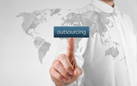 Reasons to Consider Outsourcing Your San Diego IT Support